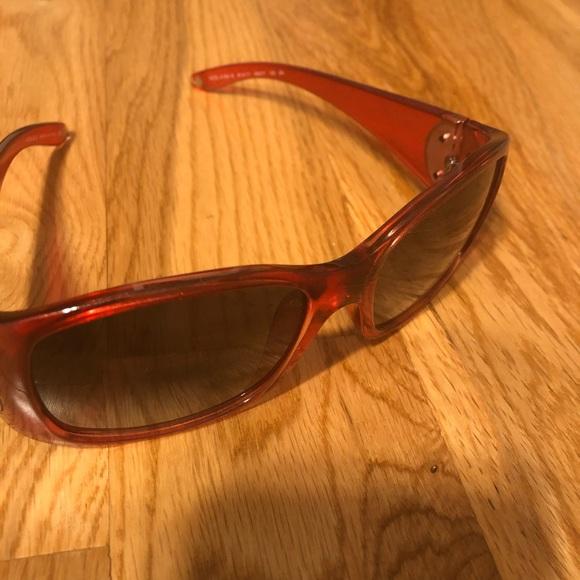dd65e63dfcc2 Versace Accessories - Versace Sunglasses Made In Italy